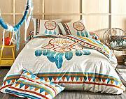 housse de couette ado comparer les prix et offres pour housse de couette ado lionshome. Black Bedroom Furniture Sets. Home Design Ideas