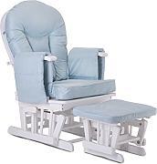 fauteuil allaitement comparer les prix et offres pour fauteuil allaitement lionshome. Black Bedroom Furniture Sets. Home Design Ideas