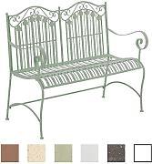 meubles clp comparer les prix et offres pour meubles clp lionshome. Black Bedroom Furniture Sets. Home Design Ideas