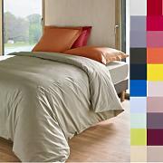 housse de matelas essix comparer les prix et offres pour housse de matelas essix lionshome. Black Bedroom Furniture Sets. Home Design Ideas