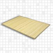 tapis salle de bain bambou comparer les prix et offres pour tapis salle de bain bambou lionshome. Black Bedroom Furniture Sets. Home Design Ideas