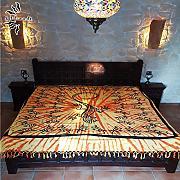 plaid canape comparer les prix et offres pour plaid canape lionshome. Black Bedroom Furniture Sets. Home Design Ideas
