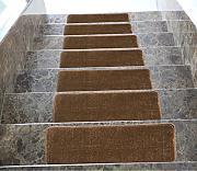 Tapis pour escalier comparer les prix et offres pour for Tapis antiderapant pour escalier